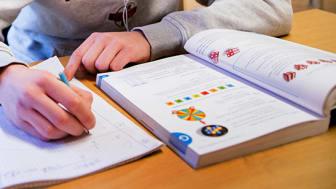 Höstterminen kortas för alla grundskoleelever