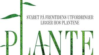 Stefano Mancuso mener plantene kan tjene som modell for en ny tid. Han hevder plantene har løsningen på mange av de problemer vi står overfor, og han viser hvordan flere miljø er i ferd med å ta i bruk lærdom fra plantene.