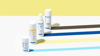 Ultrasun – profesjonelle solkremer som beskytter mot hele lysspekteret