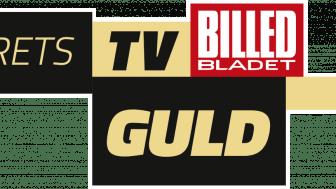BILLED-BLADETs TV-GULD 2019: Her er de nominerede
