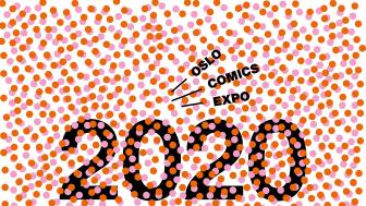 Deichman inviterer til digital tegneseriefestival på lørdag