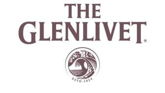 The Glenlivet är nu världens mest sålda maltwhisky!
