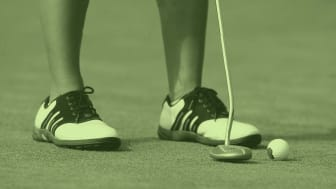 Traveas och Svenska Golfförbundet ingår nytt 4-års avtal för GIT-mailen