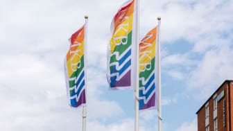 MKB Pride_01
