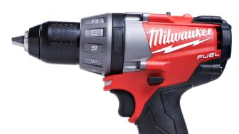 Milwaukee M18 FUEL™ - M18 CDD 32-C