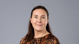 Anette Trondal Olsen (Ap)