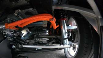 2020020402_018xx_ElectricMotorForEV_4000