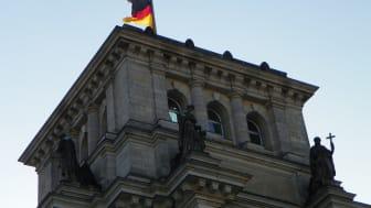 Petition an das Wirtschaftsministerium des Bundes zwecks Optimierung Überbrückungshilfe
