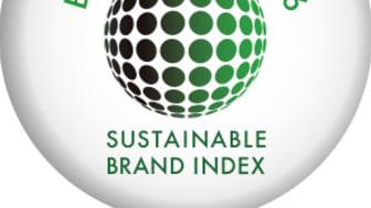 Fritidsresor branschbäst på hållbarhet för tredje året i rad