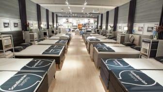 JYSK otwiera sklep w Bytowie i zaprasza do bezpiecznych zakupów