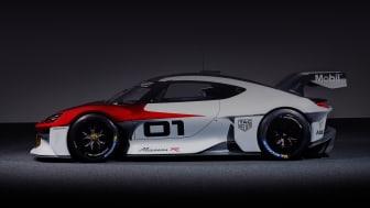 02 Porsche Mission R.jpg
