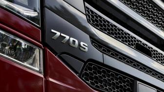 Scania nye generation af V8-motorer kan give brændstofbesparelser på op til 6 % i kombination med de nye Scania Opticruise-gearkasser. Det giver en mærkbar reduktion i brændstofomkostninger og klimabelastning.