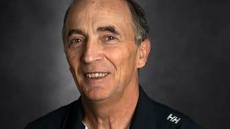 Michel Kermarec