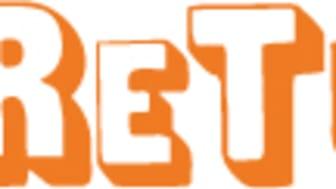 ReTuren, VA SYDs återbruk, nominerad till miljöpris