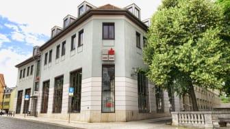 Jahresabschluss 2020: Ergänzende Informationen für die Pressevertreter der Kulturstadt Weimar/des Weimarer Landes