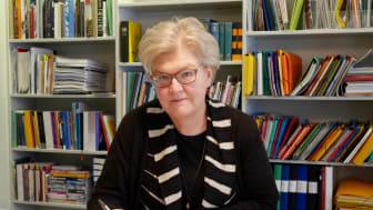 KB stödjer upprop för öppen tillgång till vetenskapliga tidskrifter