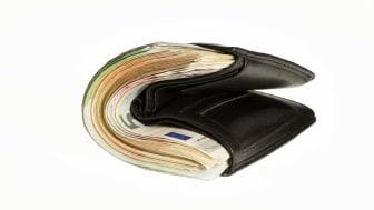 Budget 2022: Regeringen faller i lyxfällan