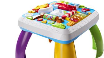 Lernspaß Spieltisch