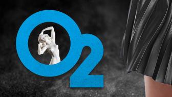 O2 – Gastuber, damm och andra väsentligheter