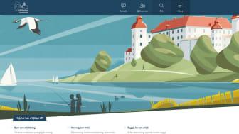 Nya webbplatser i Lidköpings kommun 23 februari