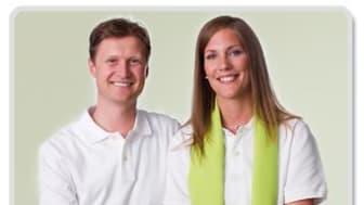Skövde blir ögonlaserkedjan Memiras 26:e klinik i Sverige