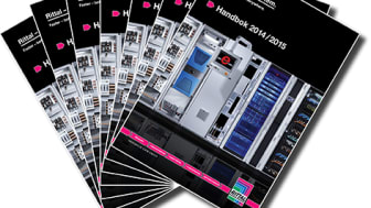 Global handbok lanseras i Sverige