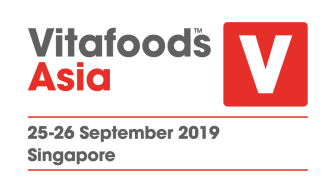 Vitafoods Asia 2019 delights with the latest global nutraceutical developments to Asia, growing 24% year-on-year