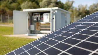 Photovoltaik auf Dächern – 14 Kommunalvertreter*innen folgten Vortrag