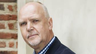 Berthil Åkerlund