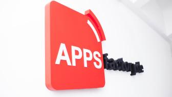 APPSfactory News 08/2016: Peak Performance Apps GmbH, Push Pal und Tagesschau für Apple TV