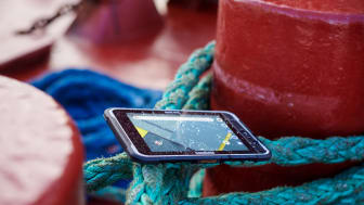 Algiz-rt8-rugged-tablet-ip67-waterproof