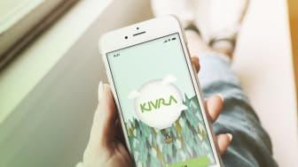 Kivra fortsätter att växa och skapa värde