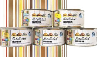 gruppbild metalliclack