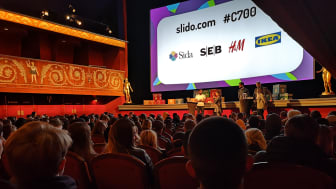 we_change filmfest. Foto: we_change