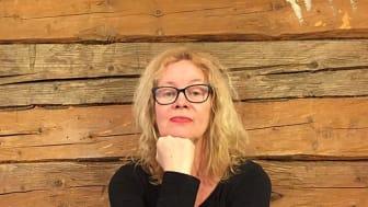 Annika Ekdahl