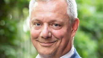 Preisverleihung am 10. Juli in Frankfurt: Professor Rupert Felder gehört zum vierten Mal in Folge zu den führenden Köpfen des Personalwesens in Deutschland.