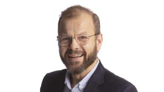 Heikki Eidsvoll Holmås_foto Krister Sørbø