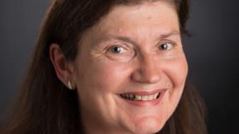 Professor Riitta Veijola iitta Veijola vid Uleåborg universitet har utsetts till 2016 års mottagare av Johnny Ludvigssons Pris till framstående barndiabetesforskare i Norden.