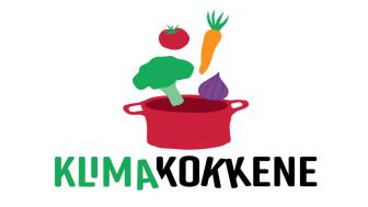 Klimakokkene – setter matens klimaavtrykk på agendaen
