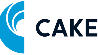 CAKE for Advertisers: New Product Empowers Marketers with Data-driven Insights to Track, Attribute and Optimize Digital Spend in Real-time