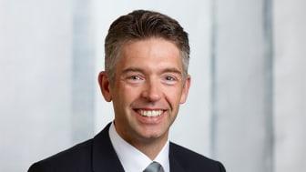 Portrait Thomas Stadler Geschäftsführer Marketing und Vertrieb HERMES ARZNEIMITTEL GMBH.jpg
