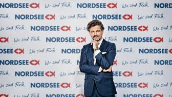 NORDSEE_CEO_Carsten_Horn_Gert Krautbauer