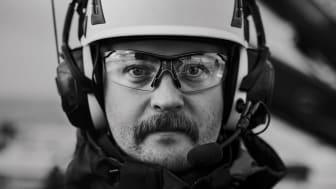 Hellberg Safety lanserer vernebriller - finn fokus