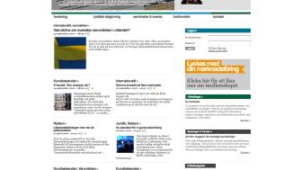 Sveriges Marknadsförbund kartlägger marknadsföringsforskare på ny hemsida