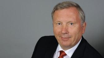 Pressefoto Norbert Brackmann