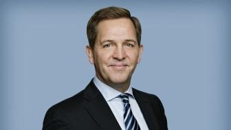 SVP Søren Østergaard - CIS