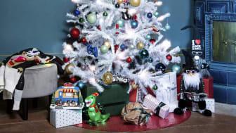 09_Rusta_S4_Happy_Holiday