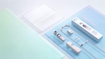 Pocket 2 Sunset White_accessories_1