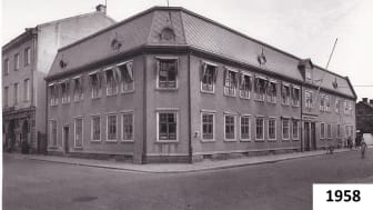 C-Hjorten 18  1958 (Årtal).jpg
