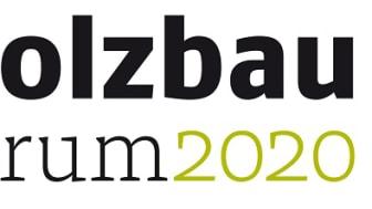 Holzbauforum 2020 verschoben